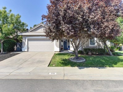 2148 Boyden Drive, Lincoln, CA 95648 - MLS#: 18061123