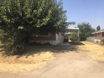 1793 Baugh Street, Olivehurst, CA 95961 - MLS#: 18061130