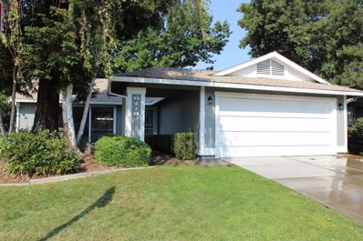 8178 Derby Park Court, Sacramento, CA 95828 - MLS#: 18061133