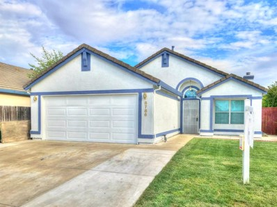 8786 Owlet Court, Elk Grove, CA 95624 - MLS#: 18061152