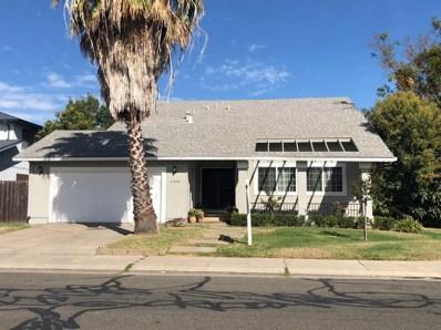 2405 Otto Drive, Stockton, CA 95209 - MLS#: 18061158