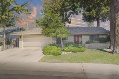 3849 Robie Lee Way, Sacramento, CA 95821 - MLS#: 18061160