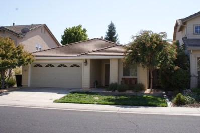 1841 Ambridge Drive, Roseville, CA 95747 - MLS#: 18061180