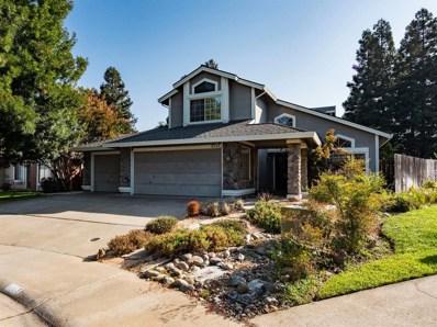 9359 Savin Place, Elk Grove, CA 95624 - MLS#: 18061182