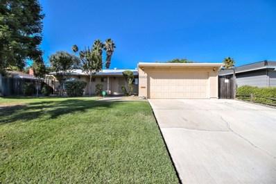 5605 Woodforest Drive, Sacramento, CA 95842 - MLS#: 18061183