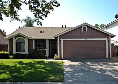 1224 Cape Cod Drive, Modesto, CA 95358 - MLS#: 18061192