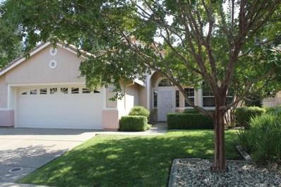 5776 Red Willow Lane, Roseville, CA 95747 - MLS#: 18061195