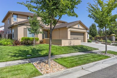 3670 Silverwood Road, West Sacramento, CA 95691 - MLS#: 18061196