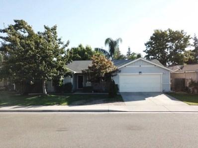 916 Sandpiper Way, Atwater, CA 95301 - MLS#: 18061202