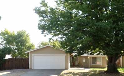6828 Harlequin Way, Sacramento, CA 95842 - MLS#: 18061205