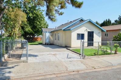 2925 Ross Avenue, Riverbank, CA 95367 - MLS#: 18061210
