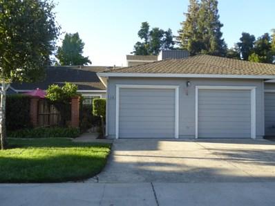 5837 Morgan Place UNIT 111, Stockton, CA 95219 - MLS#: 18061222