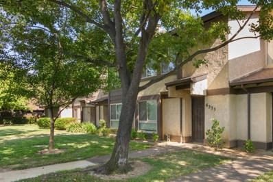 6335 Nachez Court, Citrus Heights, CA 95621 - MLS#: 18061229