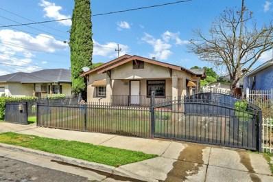 1135 Pinchot Street, Stockton, CA 95205 - MLS#: 18061230