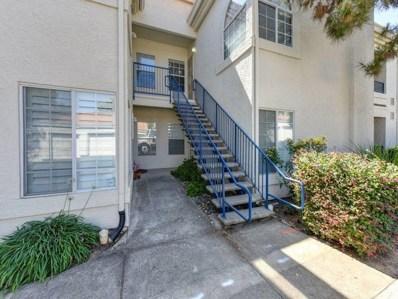 306 Beachcomber Drive, Rocklin, CA 95677 - MLS#: 18061232