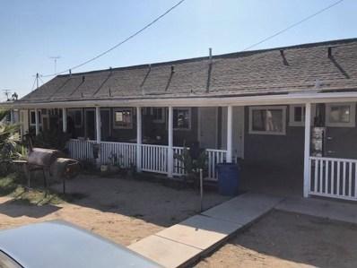 708 River Road, Modesto, CA 95351 - MLS#: 18061239