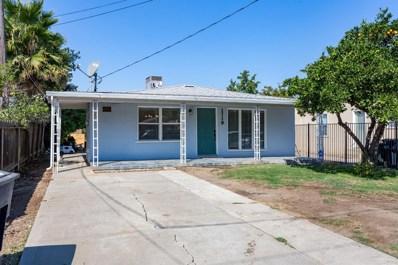 1719 Wall Street, Tracy, CA 95376 - MLS#: 18061251