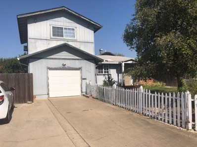 2529 Furmint Way, Rancho Cordova, CA 95670 - MLS#: 18061253