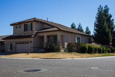 960 Holmisdale Way, Galt, CA 95632 - MLS#: 18061258