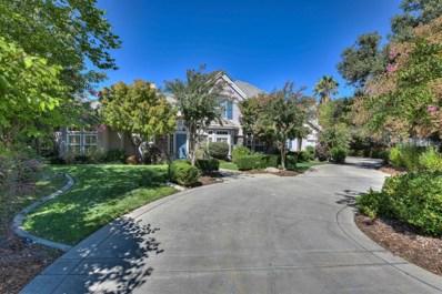 5708 Granite Bend Court, Granite Bay, CA 95746 - MLS#: 18061264