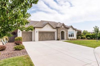 206 Almond Ridge Court, El Dorado Hills, CA 95762 - MLS#: 18061286