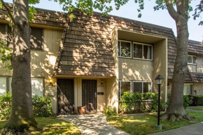 2382 Via Camino Avenue, Carmichael, CA 95608 - MLS#: 18061299