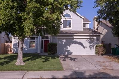 6843 Everest Avenue, Stockton, CA 95210 - MLS#: 18061300