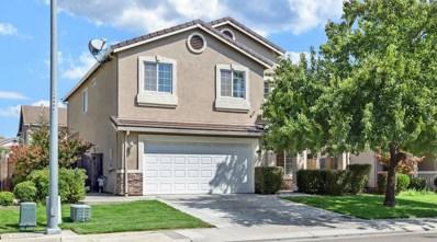 10834 Arrowood, Stockton, CA 95219 - MLS#: 18061310