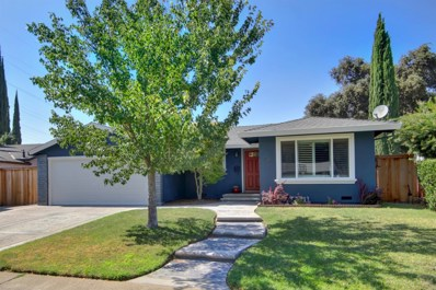 69 Waterglen Circle, Sacramento, CA 95826 - MLS#: 18061322