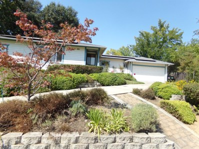 4613 Peter Avenue, Fair Oaks, CA 95628 - MLS#: 18061323