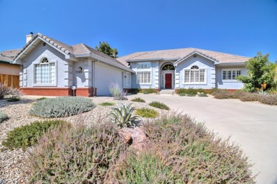7745 Silva Ranch Way, Sacramento, CA 95831 - MLS#: 18061324