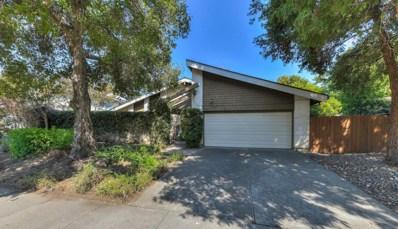 211 El Cajon Avenue, Davis, CA 95616 - MLS#: 18061326