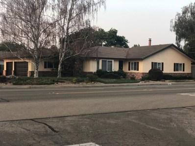2227 W Vine Street, Lodi, CA 95242 - MLS#: 18061329