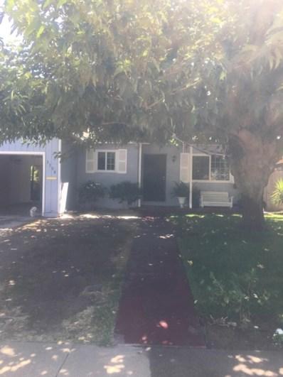 3308 Greenwood Street, Stockton, CA 95205 - MLS#: 18061330