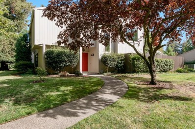 1111 Commons Drive, Sacramento, CA 95825 - MLS#: 18061337