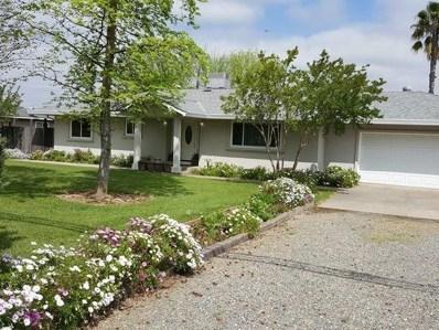 601 Elverta Road, Elverta, CA 95626 - MLS#: 18061339