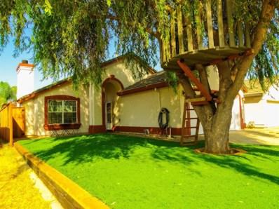 8744 Redwood Grove Way, Elk Grove, CA 95624 - MLS#: 18061343
