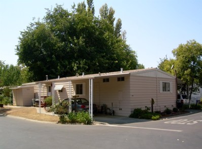 195 Full Circle, Davis, CA 95618 - MLS#: 18061344