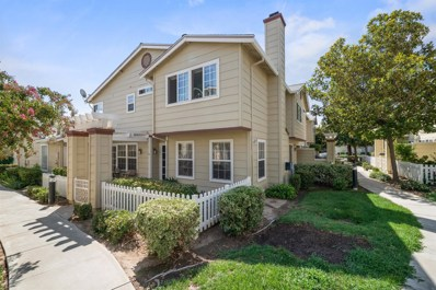 2243 Holtspur Court, Tracy, CA 95376 - MLS#: 18061348