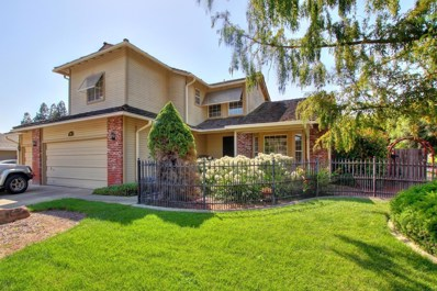6302 Laguna Villa Way, Elk Grove, CA 95758 - MLS#: 18061349