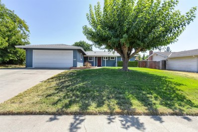 6760 Maywood Way, Sacramento, CA 95842 - MLS#: 18061359