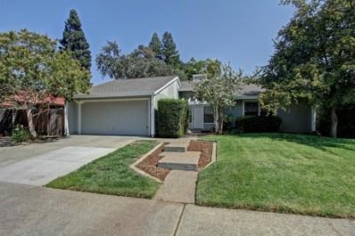 5236 Lincoln Villa Way, Fair Oaks, CA 95628 - MLS#: 18061360