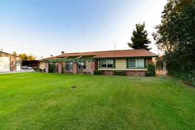 6090 Fleming Road, Atwater, CA 95301 - MLS#: 18061362