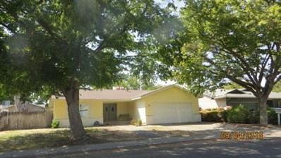 3121 Pembroke Drive, Modesto, CA 95350 - MLS#: 18061374