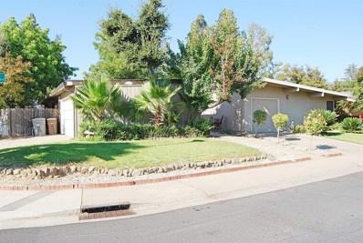 8801 Sharkey Ave, Elk Grove, CA 95624 - MLS#: 18061403