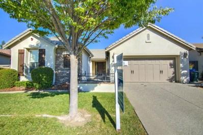 190 Montilla Circle, Sacramento, CA 95835 - MLS#: 18061416