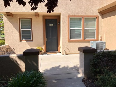 4000 Innovator UNIT 1106, Sacramento, CA 95834 - MLS#: 18061419