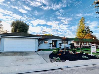 3248 W Swain Road, Stockton, CA 95219 - MLS#: 18061436