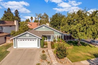 9000 Laguna Place Way, Elk Grove, CA 95758 - MLS#: 18061453