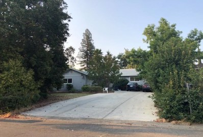 7620 N North Ridge Drive, Citrus Heights, CA 95610 - MLS#: 18061465
